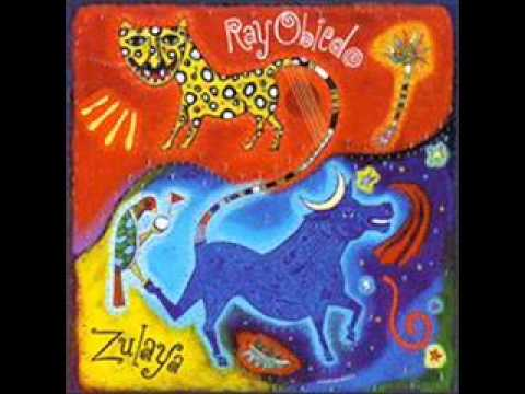 ray-obiedo-santa-lucia-alex-bass