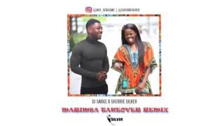 DJ Sarge X Sherrie Silver   Marimba Takeover Remix