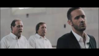 It Is Well With My Soul | OFFICIAL VIDEO | Drew Baldridge