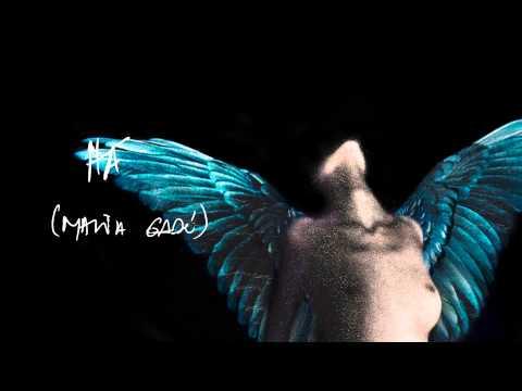 maria-gadu-ha-novo-album-guela-audio-oficial-maria-gadu