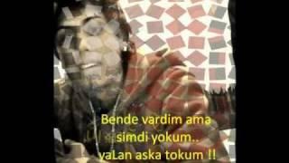 IntikaZ Ft. Tripkolic - Eller Düsman