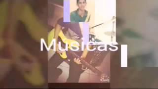 FAZ CHOVER (FERNANDINHO) -Versão rap