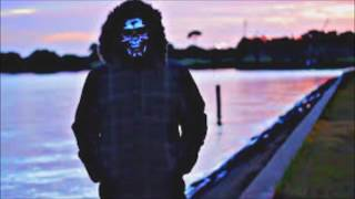$UICIDEBOY$ - NOW IM UP TO MY NECK WITH OFFERS (FULL SONG)+LYRICS IN THE DESCRIPTON