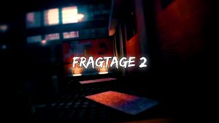 CS:GO FRAGTAGE #2