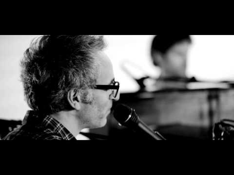 vincent-delerm-embrasse-moi-live-deezer-session-deezer