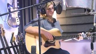 Amy MacDonald - Your time will come / cover by Maria Jacobs