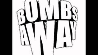 Juke It - TJR ft DJ Gant Man (Bombs Away Electro&Dubstep Remix)