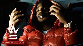 """SOB x RBE Lul G Feat. Mozzy """"Issa Hit"""" (WSHH Exclusive - Official Music Video)"""