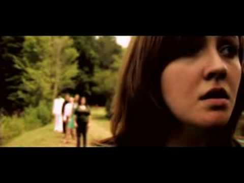 lifehouse-everything-videoclipe-oficial-forcajovemoficial