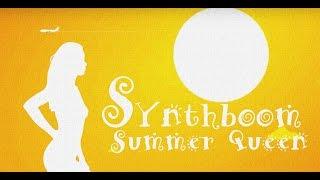Synthboom - Summer Queen