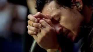 Linkin Park - I'll Be Gone (Music Video Fan Made) HD
