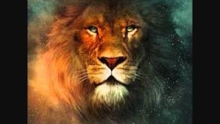 Narnia - The Battle - Version courte