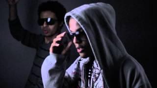 Simple boy Ft Popo - Pikena Bo e Fire