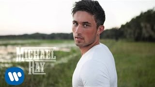 Michael Ray - Real Men Love Jesus (Official Audio Video)