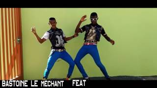 AFRO DELTA MIX CLIPS OFFICIEL en HD