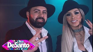 ALI - SUNT BINE ( Official Video 2018 ) Cristina Pucean