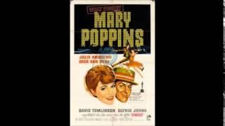 The Life I Lead - Mary Poppins Soundtrack