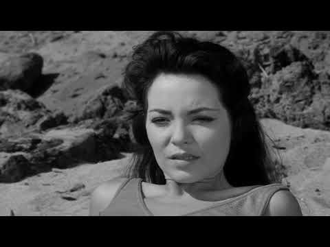 Annabella de Rupert Holmes Letra y Video