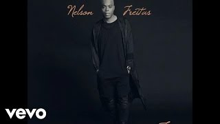 Nelson Freitas - That's Why I Love You ft. Loony Johnson