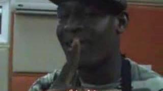 Dollar R dj -atalakou special Africahit