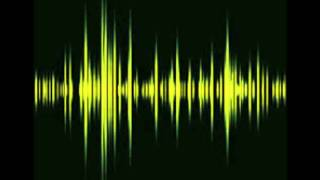 Bell sound effects