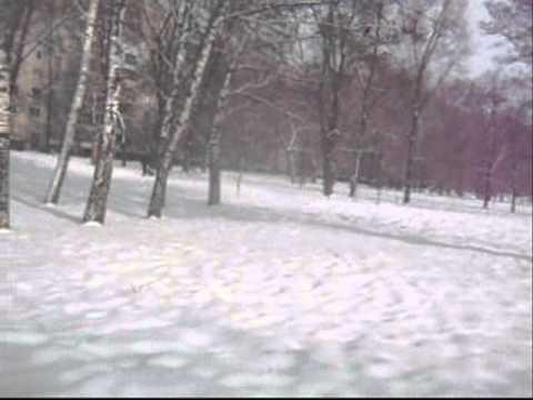 22.02.2012 Zaporizhzhya.Ukraine..wmv
