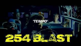 DJ ELDO TEMPO