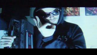 Lee Scott - Butter Fly (OFFICIAL VIDEO) (Prod. Dirty Dike)