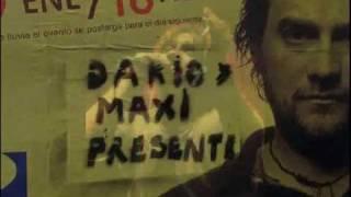 Kumbia All Starz Ft Vicentico & Mala Rodriguez - Vuelve