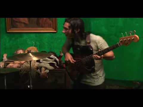 envy-on-the-coast-sugar-skulls-official-music-video-photofinishrecords