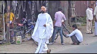 Schulfilm-DVD: Indien - Land der Gurus (DVD / Vorschau)