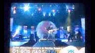 Juanes Teleton Mx 2oo7