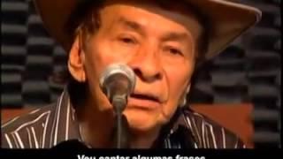 "Música - ""Ensinando Guarani"" (Aprender cantando)"