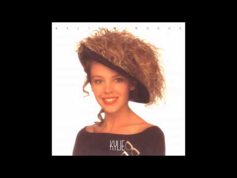 kylie-minogue-got-to-be-certain-purely-good-music