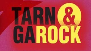Tarn et Garock 2017 - showcase à Verdun sur Garonne
