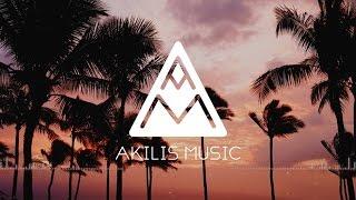 Pista De Trap | Hip Hop Uso Libre 2017 **Free download**  (AkilisMusic-Ease instrumental)