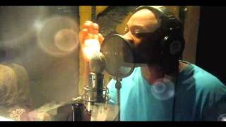 Dj Soneca: Sou um MOTHER FUCKER feat Abdiel e Double S