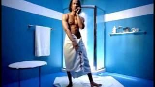 PRETTY RICKY SLIDESHOW FEAT THEY NEW SONG LATE NIGHT SPECIAL