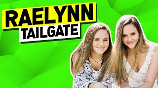 RaeLynn Tailgate