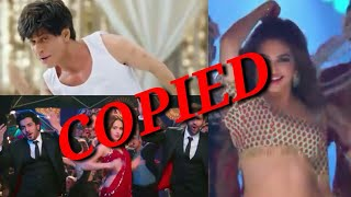BOLLWOOD SONG COPIED   ||  SONG   ||