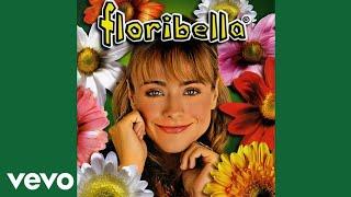 Floribella - Você Vai Me Querer (Audio)