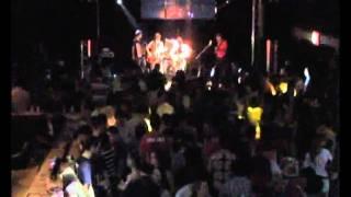 JOÃO RENAN E RAFAEL VIDEO OFICIAL