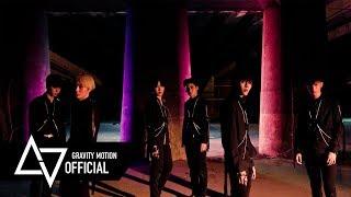 """빅스(VIXX) - """"Fantasy"""" M/V Dance Cover by the EMPIRE from Thailand"""