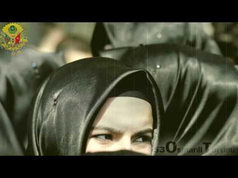 Sagopa Kajmer  2012   -  YENi  video Klip HD - Zaman Alacak Intikamini (Bendeki sen)