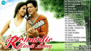 HEART TOUCHING SONGS 2018 | AUGUST SPECIAL | BEST BOLLYWOOD ROMANTIC SONGS width=