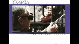 Stigmata - Can't Bring Me Down (Live)