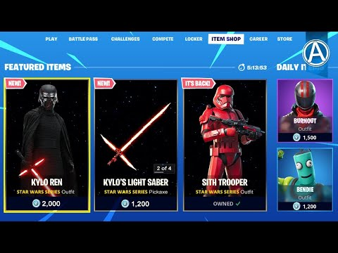 How To Change Language Back To English On Fortnite Ps4 2020