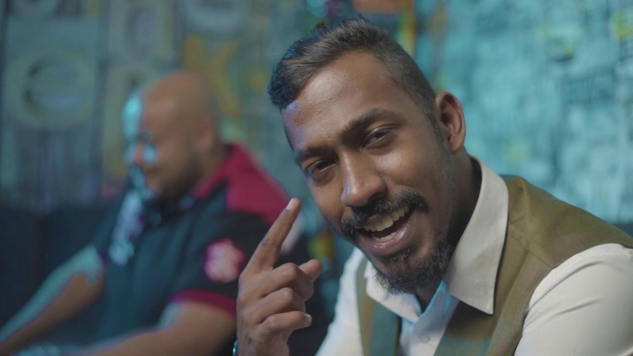 جاسم السماح - أداري (فيديو كليب حصري) | 2019 | Jassim Alsama7 - Adari (Exclusive Video Clip)
