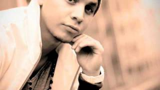 DanJah-Who i am (Santiago Riddim)