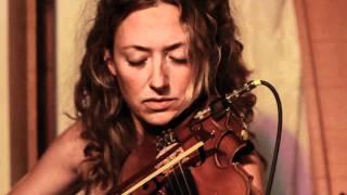 Youssapha Sidibe featuring Maesyn - Live at Mandala Ethnic Arts 2.12.12